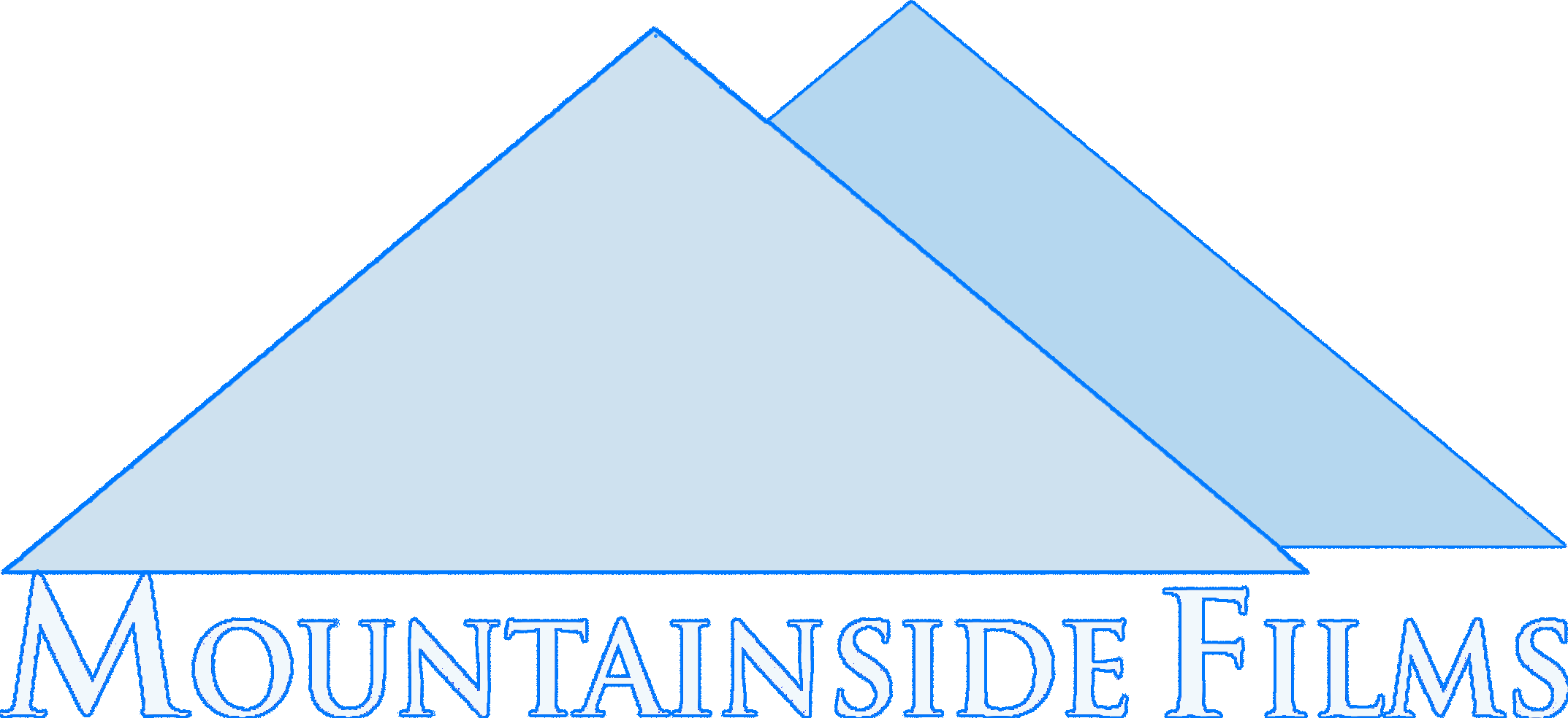 Mountainside Films